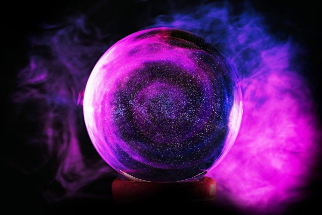 Horoskop dzienny na środę 6 maja 2020 roku. Co Cię spotka w środę 6.5.2020 r.? Horoskop dla wszystkich znaków zodiaku.