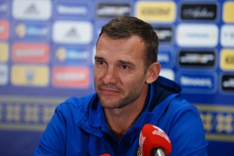 Ukraina - Macedonia Północna 2:1. Zobacz gole na YouTube (WIDEO). EURO 2020 skrót 17-06-2021