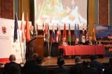 Rozpoczął się VIII Międzynarodowy Kongres Azjatycki