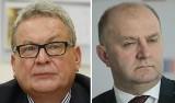 Zmiany w opolskiej Platformie Obywatelskiej. Andrzej Buła ma zastąpić Leszka Korzeniowskiego