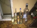Policjanci z Augustowa zlikwidowali nielegalną bimbrownię. Zarekwirowali zacier i gotowy alkohol