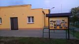 Zobacz rzeźbę i tablicę w gminie Chełmno
