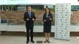 Udany konkurs historyczny w CMJW choć bez udziału Opolan