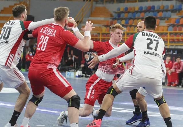 Polscy piłkarze ręczni grają dziś z Niemcami. To ostatni mecz naszej drużyny na mistrzostwach świata.