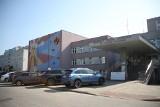 Białystok. Duży remont w Uniwersyteckim Dziecięcym Szpitalu Klinicznym. Na pacjentów czekają utrudnienia