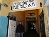 Poznań: Klubokawiarnia nie daje spać sąsiadom