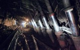 Tąpnięcie w kopalni Rydułtowy: Zginął górnik. Są ranni. Wstrząs miał siłę 3,5 Richtera