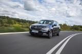 Sprzedaż aut. Skody Octavia i Fabia ponownie liderami rynku w Polsce