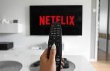 Netflix w listopadzie 2020. Premiery seriali i filmów. To musisz obejrzeć! Te produkcje umilą nam długie, jesienne wieczory [26.11.2020]