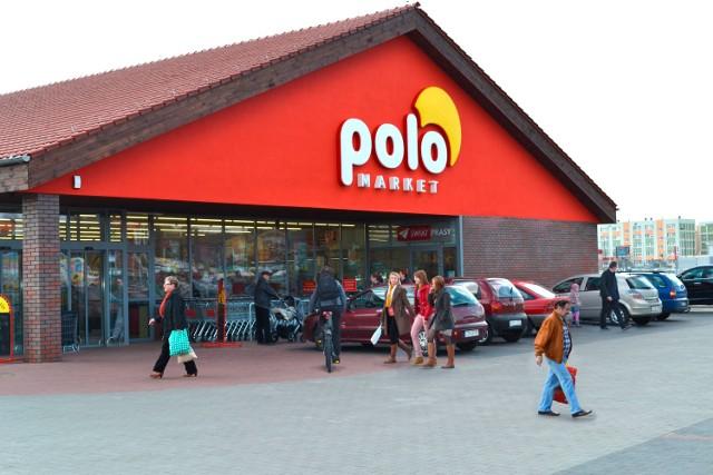 POLOmarket rozwija się naturalnie od swojego historycznego centrum na Kujawach, jednak planuje ekspansję także w innych regionach.