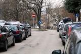 Lublin: nowa inwestycja na Wieniawie. Mieszkańcy wywalczyli miejsca parkingowe w ramach budżetu obywatelskiego