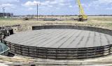 Rokietnica: Dzięki oczyszczalni znikną szamba. Koszt budowy - 15 mln zł