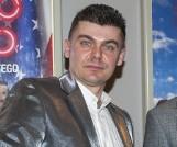 Agent Gwiazdy 2. Kim będzie Tomasz Niecik?