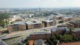 Kraków. Kolejna firma wprowadza się do kompleksu biurowego High5ive przy Pawiej [WIZUALIZACJE]