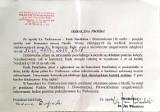 Białystok. Proboszcz z parafii św. Wojciecha przeprosił Arcybiskupa. Za listy z prośbą o uregulowanie zaległości