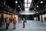 Dobiega końca renowacja bydgoskiej Fabryki Lloyda. Wkrótce otwarcie. Byliśmy zobaczyć obiekt od środka [zdjęcia, wideo]