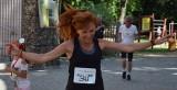 Bieg, pokaz strongmanów, jarmark, licytacje... Łagów pomaga 15-letniej Wiktorii Janczak z Sieniawy, która dzielnie walczy z chorobą