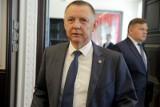 Kamienica Mariana Banasia. Kulisy umowy szefa NIK z żołnierzem AK