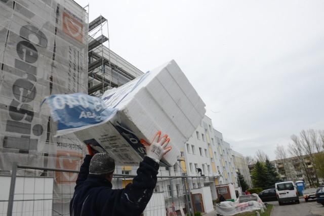 Jednym z tematów konferencji będzie charakterystyka energetyczna budynków w perspektywie wymagań 2019-2021.