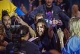 Eurowizja 2016 dla Ukrainy! Które miejsce Michała Szpaka z Polski?