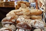 Ceny produktów spożywczych w górę! Co zdrożało najbardziej? Sprawdziliśmy...