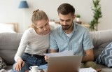 Jak bankowość elektroniczna może ułatwić Ci życie  i oszczędzić cenny czas? Działaj bezpiecznie, bezgotówkowo, online