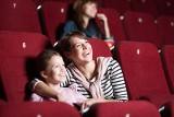 Pierwsza wizyta dziecka w kinie i teatrze, czyli jak przygotować malucha do kontaktu z kulturą