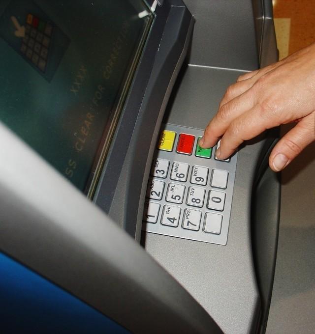 Zwolnienia grupowe w 2012 roku na pewno dotkną m.in. pracowników banków