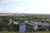 Oceniamy osiedla: gorzowskie Wieprzyce są na uboczu, jednak zaraz wszyscy skierujemy na nie oczy. Przez remont ul. Kostrzyńskiej