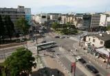 Kolejna wielomilionowa inwestycja w Gdyni. Miasto chce uruchomić komunalny system utrzymania dróg