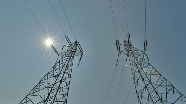 Ustawa przewiduje, że do końca 2028 roku, liczniki zdalnego odczytu zużycia energii (LZO) zostaną zainstalowane u co najmniej 80 proc. odbiorców końcowych, w tym, co najmniej u 80 proc. gospodarstw domowych.