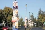 Powyborczy bałagan musi wkrótce zniknąć [czekamy na zdjęcia]
