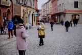 Światowy Dzień Filozofii w Lublinie. Spotkania i warsztaty online oraz bookcrossing w przestrzeni miasta