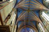 """Kujawsko-Pomorskie i okolice. Oto """"nasze"""" wspaniałe katedry. Miały ogromny wpływ na budowę państwa polskiego [zdjęcia]"""