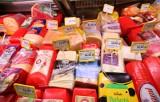 Krajowy Związek Spółdzielni Mleczarskich: Import tanich serów może doprowadzić do upadku wielu gospodarstw i zakładów przetwórczych