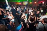 Imprezy w klubie Bajka w Mielnie. Zobacz archiwalne zdjęcia!