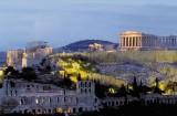 Ateny będą gospodarzem tegorocznego Forum Europejskiej Komisji Regionalnej Światowej Organizacji Turystyki