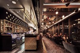 Top 10 Restauracji W Katowicach 2018 Tripadvisor Lista