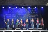 Festiwal Kropka w Głuchołazach. Dziś wystąpi Soyka Kolektyw
