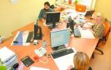 Pracownicy Mediów Regionalnych zostaną profesjonalnie przeszkoleni!