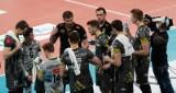 Siatkarze Trefla Gdańsk zawiedli w najważniejszej części sezonu. Na koniec przegrali dwumecz z Asseco Resovią Rzeszów