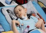Rodzina z niepełnosprawnym dzieckiem 8 lat czekała na większe mieszkanie. Prezydent Krakowa ustąpił dopiero po wyroku sądu