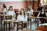 Matura próbna 2021 CKE - arkusze CKE. Matura zacznie się od środy 3 marca egzaminem z języka polskiego