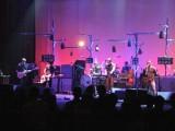 Modest Mouse w gronie zespołów, które wystąpią na Open'er Festival