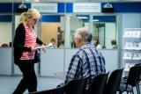 Takie emerytury mogą dostać seniorzy po waloryzacji. Znamy wskaźnik waloryzacji 2022 [17.07]