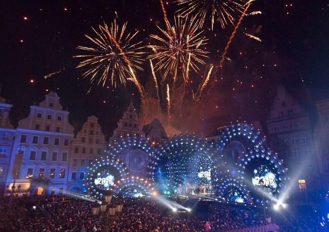 Życzenia noworoczne 2020. Wesołe wierszyki na Nowy Rok