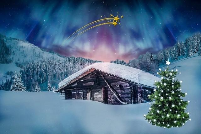 życzenia świąteczne Tu Znajdziesz Naprawdę Piękne życzenia