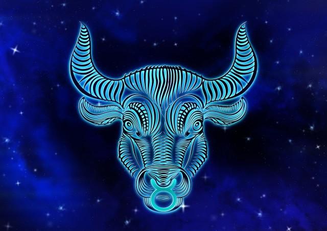 Horoskop codzienny na czwartek dla Byka. Wróżki Margo horoskop na dziś 23.04.2020
