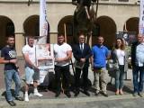 Opole będzie żyć sportem podczas najbliższego weekendu