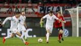 Ulga Lewandowskiego, dramat Piątka. Bayern i Hertha wydały komunikaty w sprawie napastników reprezentacji Polski